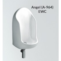 Wall Hung Urinal Angel PX-A-964
