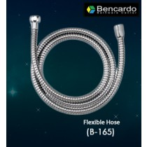 Bathroom Accessory - Flexible Hose - B-165