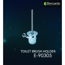 Bathroom Accessory - Toilet Brush Holder-  E-90305