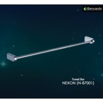 Bathroom Accessory  - Towel Bar - N-87001