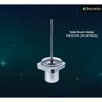 Bathroom Accessory - Toilet Brush Holder- N-87005