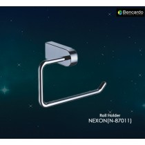 Bathroom Accessory - Roll Holder- N-87011
